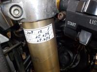 DSCN5568