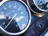 zep400ws20120804 (7)