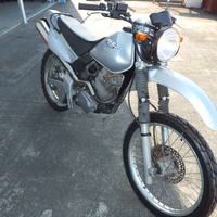DSCF4590