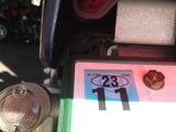 zrx2ws20111112 (3)
