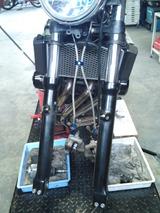 zrx400-zr400e20120524ws (2)