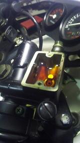 nsr50-ac10ws20120310 (24)