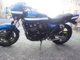 zrx400-ze400e20120916ws (18)