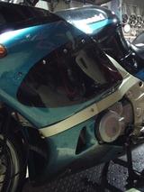 zzr400ws20111117 (21)