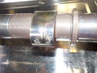 DSCN4662