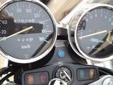 zep400-zr400c20120617ws (3)