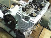 cb400four-408cc20130525ws (1)
