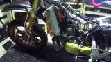 crn250ar20111215ws (2)