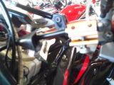 crm250ar20111209ws (18)