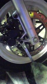 nsr50-ac10ws20120311 (12)