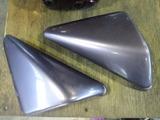 zep400ws20120915 (18)
