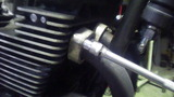 zep400χws20120122 (45)