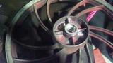 rz50-1hk20111222wsws (9)