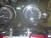 P1110103