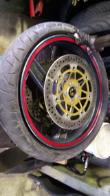 zrx400-zr400e20120524ws (6)