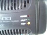 cb400f-n408cc20120627 (5)
