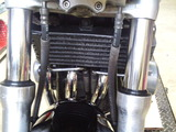 zep400ws20120617 (20)