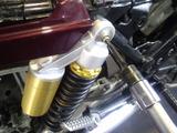 zep400ws20120915 (15)