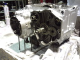 cb400four-n408cc20120704ws (35)