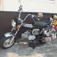 dax88_ST50-6337340ws20150808 (1)