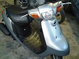 jogaprio-sa11j20120527ws (29)