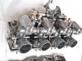 cb400f-n408cc20120726ws (9)