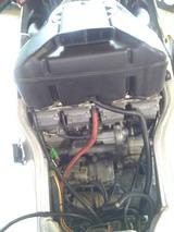 fzr1000ws20120831 (3)
