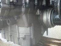 P1150092