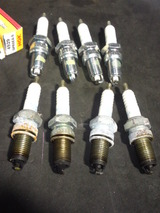 cb750-rc42ws20111118ws (23)