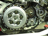 ds400-vh01j20120608ws (11)