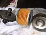 zep400ws20120808 (8)