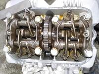 DSCN4454