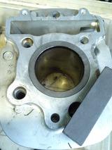ds400-vh01j20120615ws (15)