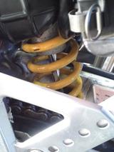crm250ar20111214ws (5)