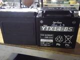 buell-xb9r20120307ws (10)