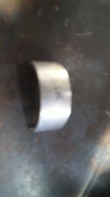 cb400four-n408cc20120704ws (10)