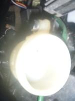 P1180097