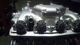 cb400f-408ws20120127 (13)
