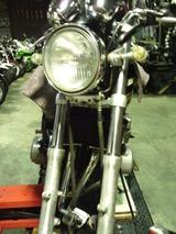 zep400ws20120617 (42)