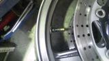 z-zep400ws20111013ws (8)
