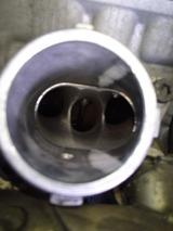 fzr1000ws20120831 (18)