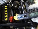 zep400ws20120915 (3)
