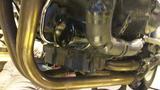 vfr750f-rc24ws20120506 (27)