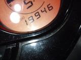 cygnus125xsr-se44j20120619ws (2)