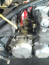 zep400ws20120210 (3)
