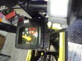 motocomp-ab12ws20120902 (2)