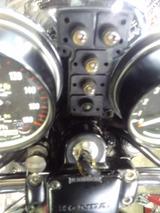 gl500ws20110703 (15)