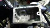 ds250-vg02j20120525ws (47)