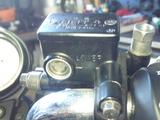 vtr250ws20120125 (34)