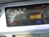 gyro-x20111009ws (2)